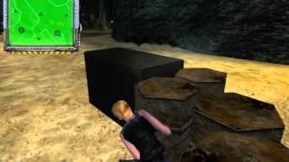 K. Hawk Survival Instinct - Chapter 1: Stranded