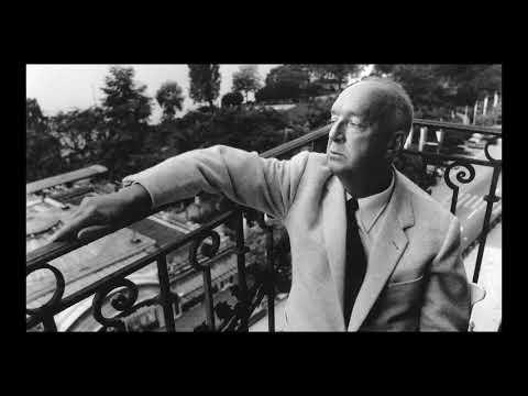 """Почему Вы должны прочитать """"Защита Лужина"""" Владимира Набокова"""