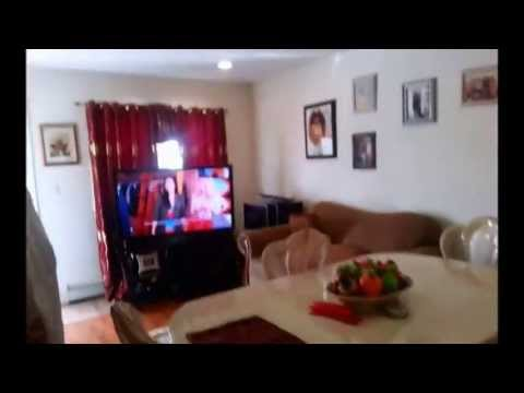2 Fam House For Sale: 143-37 257 St, Rosedale, NY, 11422