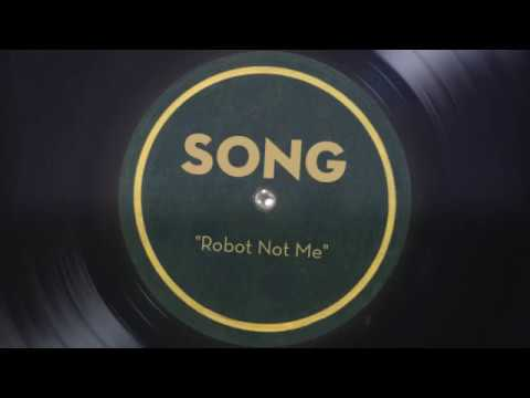 Short Promo of New SINGLE