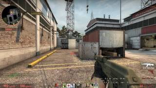 vlc record 2017 05 07 15h54m07s Counter strike  Global Offensive 05 05 2017   23 01 30 13 DVR mp4