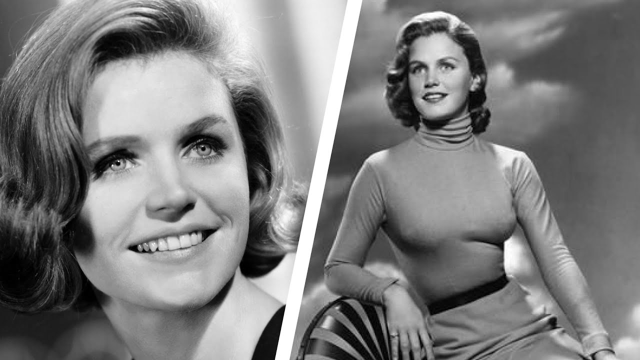 Download Lee Remick in Rare Photographs