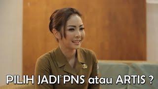 GAJI PNS 2019 Lengkap SEMUA GOLONGAN