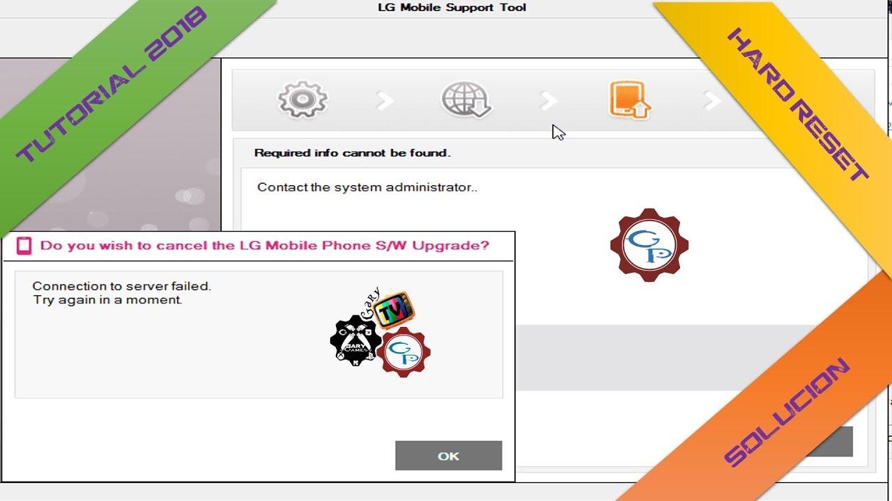 Mysterious Dev Tool (Samsung, LG, HTC & ZTE) by TecnoEsCache