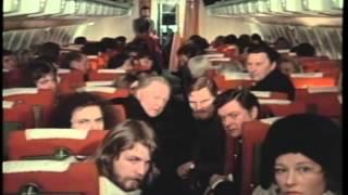 The Terrorists Trailer 1974