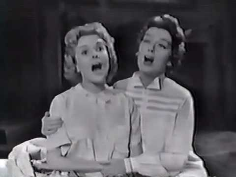 1953 Tony Award Winner For Best Musical