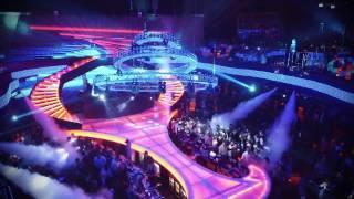 DJ Ramz @ BOA Club Dubai