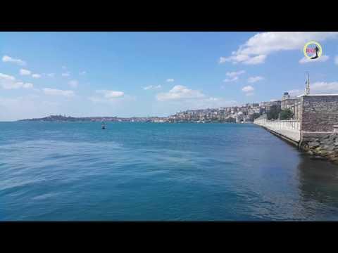 Travel(76) istanbul turkey landscape