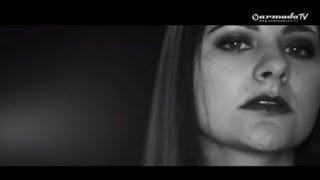 Смотреть клип Marlo Ft. Sarah Swagger - Always Be Around