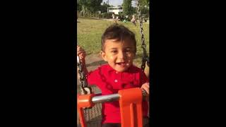 Best Cute Baby Funny Fail Video   Funny Baby Win Fails   Cute Baby Compilation Funny Video #016