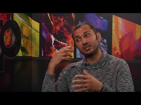 Livshistorier Mohammed Abdul Karim