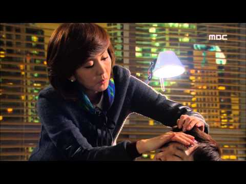 Queen Of Reversals, 10회, EP10, #07