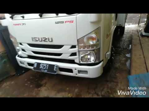 "Truk Santoso Jaman N br iframe title="" video player"" width"