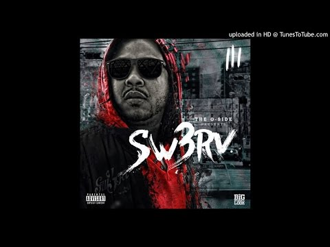 Swerv - Inner City Ft Fatboy Izzo