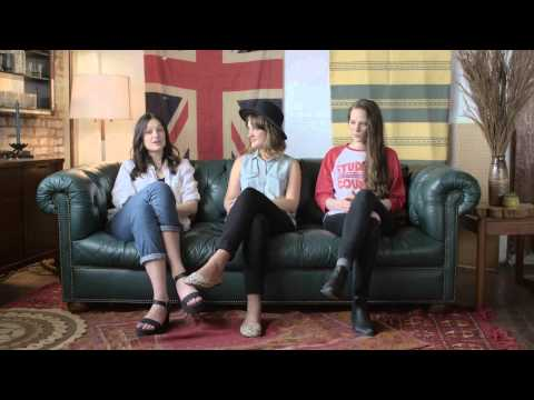 Discover the London music scene with British Airways Listen Up