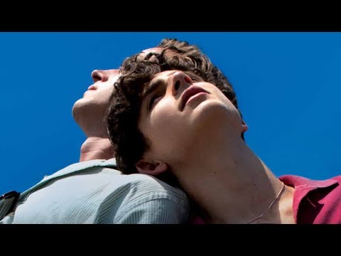 Call Me by Your Name Movie Review (HD)