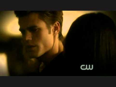 The Vampire Diaries Best Music Moments #2-