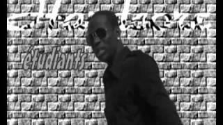 adviser hardcore - rap rim - rap mauritanien - rap africa