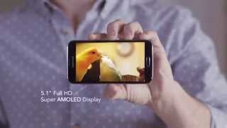Features of Samsung GALAXY S5 .. Display & Safety Features .. buy Samsung GALAXY S5 online now