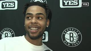d-angelo-russell-reacts-to-first-career-all-star-selection