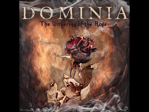 GBHBL Whiplash: Dominia - The Withering of the Rose Review