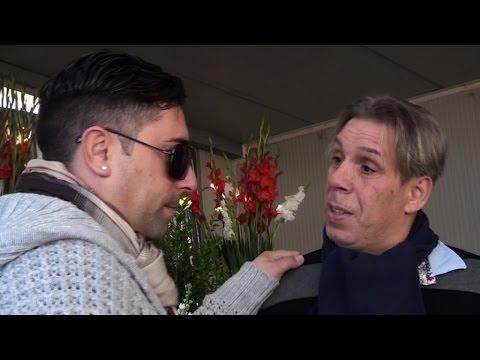Felice Ferri - Comme facesse senza e te VIDEO UFFICIALE 2016