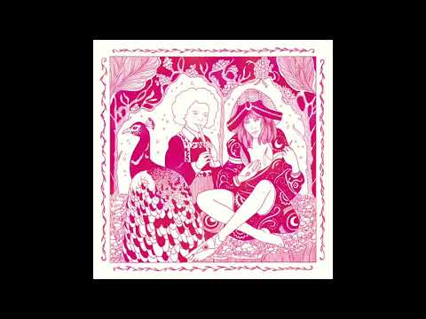 Melody's Echo Chamber - Bon Voyage (Full Album) Mp3