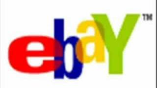 Repeat youtube video The Ebay Song