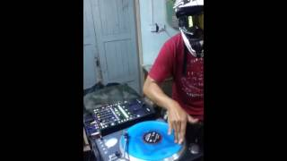 Dj Yan Naing summer episode 2