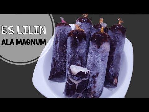 Haiiii semua di video kali ini aku bikin es lilin pop ice bisa untuk ide jualan modalnya dikit untungnya lumayan atau untuk sekedar....