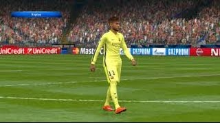 PES 2016 Xbox 360 (PATCH)