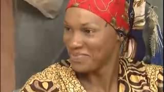 Nouveau Theatre Congolais 2016 -Esika Ya Suka - Film Nigerian 2016 En Lingala
