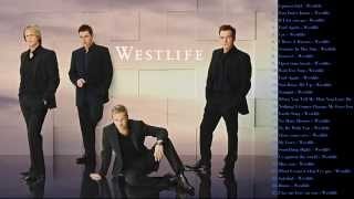 westlife---greatest-hits