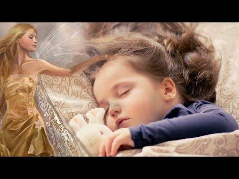 SLEEP: Bedtime Stories: Relaxation/Meditation CONFIDENCE For Kids; THE WISH SPIRIT