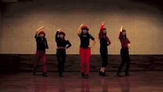 女の子大好き!大阪女子風※です! 今回はハロプロの末っ子ユニットである Juice=Juiceのイジワルしないで抱きしめてよ を踊ってみました。 J=J全員、幼いのに色気の ...