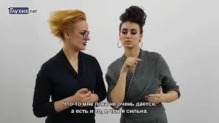 Студенты РГСАИ показали класс-концерт