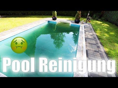 grÜnes-wasser-im-pool- -thej0llyflogs- -#519