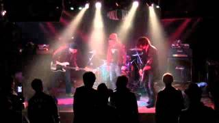 2014年12月13日 福井HALL BEE「HIGH GAIN SOUNDS Vol.18(Looz主催)」