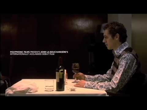 The Full Monteverdi - Trailer 2009