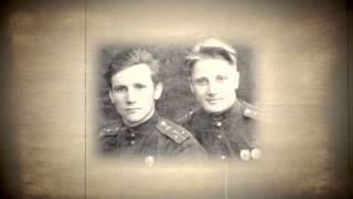 Казахстан: Герои Великой Отечественной войны. Актюбинцы 6-я серия