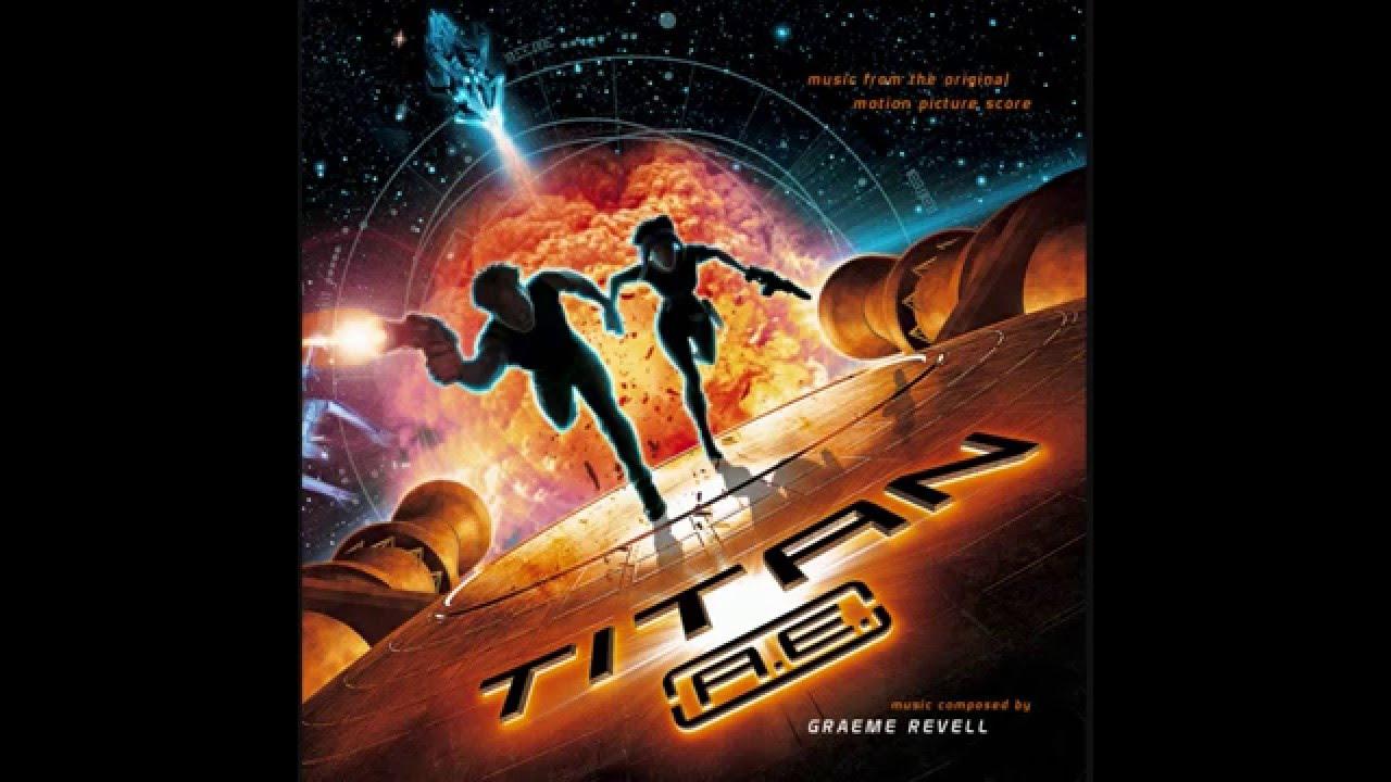 titan ae movie download
