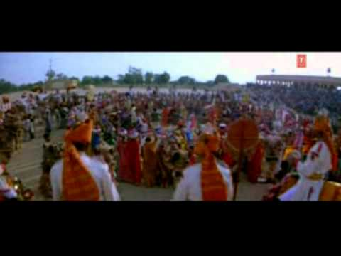 Chali Aa Chali Aa [Full Song] Film - Ab...