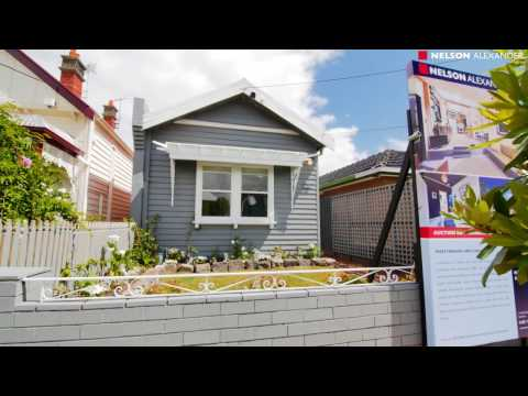 95 Beavers Road, Northcote For Sale by Jacqui Knapsey of Nelson Alexander