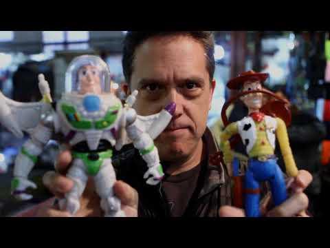 Coco | Chancla | Pixar In Mexico | Bonus Features | Disney Arabia