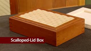 popular woodworking projects