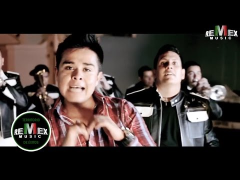 Banda Tierra Sagrada ft. Colmillo Norteño - El Bueno y el malo (Video Oficial)