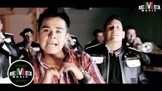 Banda Tierra Sagrada ft. Colmillo Norteño - El Bueno y el malo (Video Oficial) YouTube Videos
