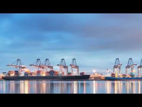 Shipyard Occupational Safety Hazards