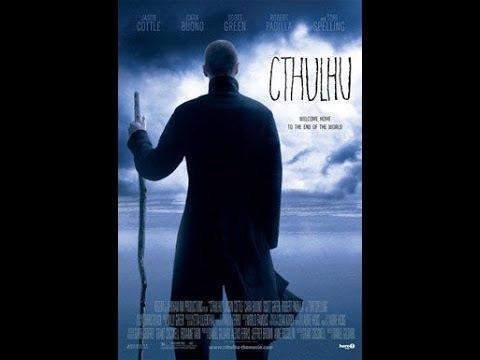 Cthulhu,  Subtitulos Español 2007, full movie
