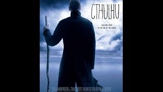 Cthulhu,  Subtitulos Español (2007, full movie)